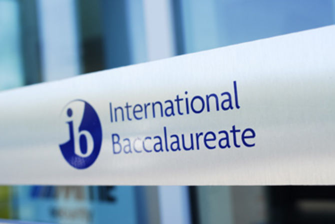 40 institutos buscan implantar el Bachillerato Internacional